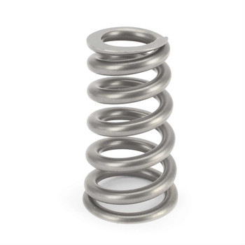 COMP Cams 1.332 O.D. Conical Valve Springs 7230-16