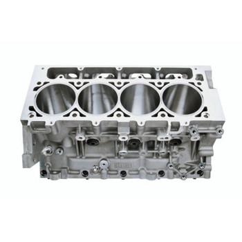 "RHS LS 9.750"" Tall Deck 4.160"" Bore Aluminum Race Block 54900U"