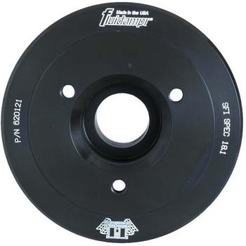 Fluidampr GM LS1 / LS6 / LS2 F-Body GTO Harmonic Balancer 620121