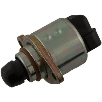 Holley Idle Air Control Motor 543-34