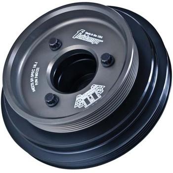 Fluidampr GM LS3/L99/LS Truck Harmonic Balancer 760121 - 25% Underdrive