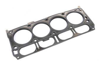 GM Gen V LT4 MLS Head Gaskets 12654622