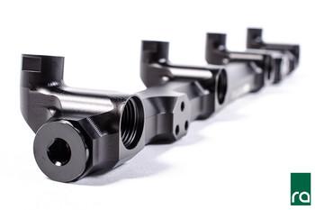 Radium Engineering LSA/LS9 Fuel Rail Kit 20-0362