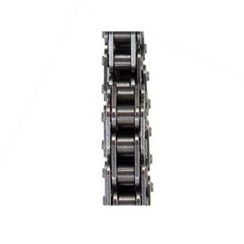 LSXceleration JWIS Single Row Performance Timing Chain 3SRH-60G