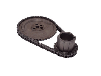 LSXceleration Stage 1 Timing Chain Kit 13162 - 3-Bolt, 1-Pole
