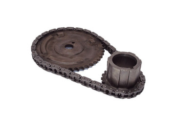 LSXceleration Stage 1 Timing Chain Kit 13164- 1-Bolt, 4-Pole