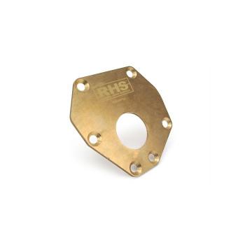 RHS LS Ampco 45 Bronze Cam Thrust Plate 6-Bolt 549102