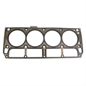 LSXceleration GM LS9 MLS 7-Layer Head Gasket 15-22033