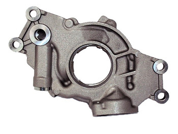 Schumann High Volume OEM Replacement LS Oil Pump LS-OER-HV
