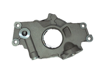 Schumann Standard Volume OEM Replacement LS Oil Pump LS-OER-SV