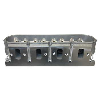 GM LS7 Cylinder Heads at LsXceleration