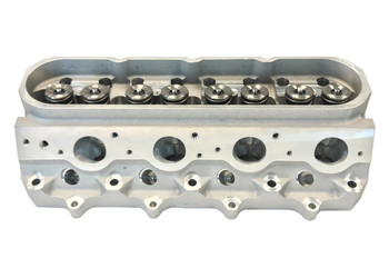 Dart Pro 1 LS7 Aluminum Cylinder Head 11061080 - 285cc CNC Rectangle Port, Bare