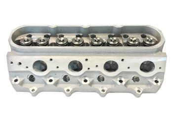 Dart Pro 1 LS7 Aluminum Cylinder Head 11061080 - 285cc CNC Rectangle Port, Bare