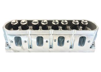 Dart Pro 1 LS7 Aluminum Cylinder Head 11061183 - 285cc CNC Rectangle Port, Assembled