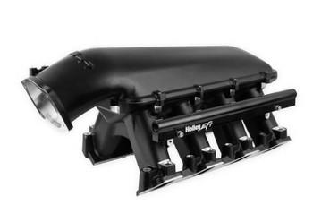 Holley Hi-Ram LS7 105mm EFI Intake Manifold 300-125BK
