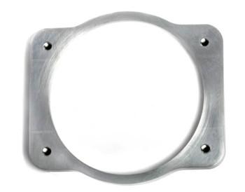 LS Throttle Body Flange, 92mm 300-221