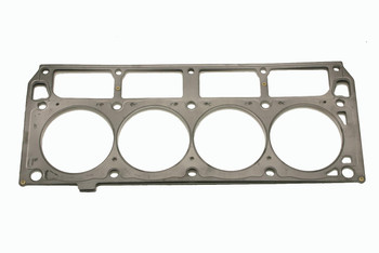Cometic LS 3.810 Bore MLS Head Gasket C15361-051