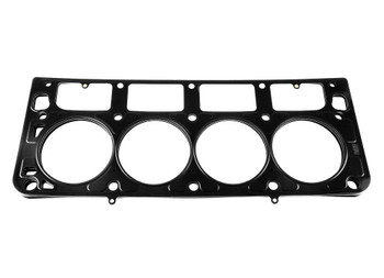 Cometic LS9/LSA 4.100 Bore MLx Head Gasket C5986-051