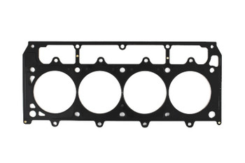Cometic Dart LS Next 4.200 Bore MLx Head Gasket C15362-052, Right Side