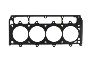 Cometic Dart LS Next 4.200 Bore MLx Head Gasket C15363-052, Left Side
