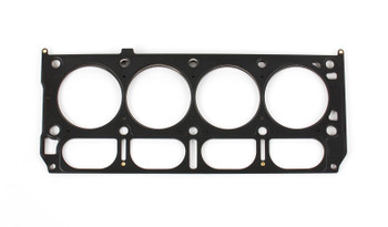 Cometic Gen V LT1/4 4.100 Bore MLx Head Gasket C5038-051