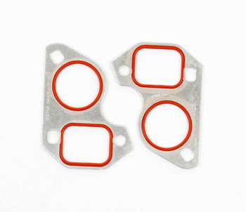 Cometic LS Water Pump Gaskets C5174
