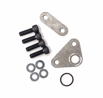 Schumann GM LS Oil Pump Spacer Kit LS-SK