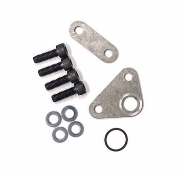 Oil Priming tool for Priming your Engine MPL101-NAP
