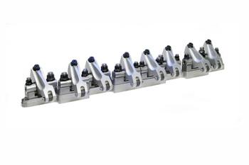 Jesel Pro Series All Pro LS2 Rocker Arms KPS-2174429