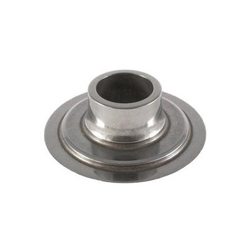 1754-16 COMP Cams Lightweight Tool Steel Retainer 1.250 7 degree