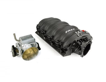 Performance Throttle Bodies For GM LS Engines
