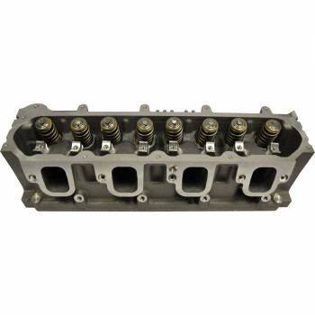 Chevrolet Performance LT1 CNC Aluminum Cylinder Head Assembly 19329839