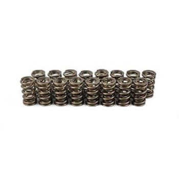 PAC Hot Rod Series GM LS Dual Valve Springs PAC-1905