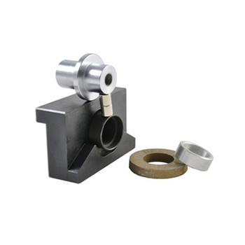 PAC LS Rocker Trunnion Bearing Tool PAC-T915