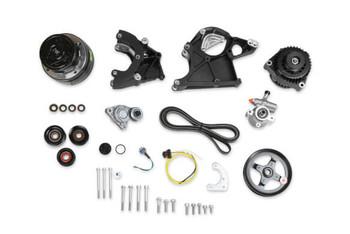 Nissan 240SX LS Swap Products
