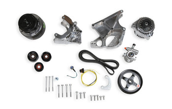 GM G-Body LS Swap Products