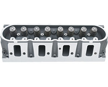 Chevrolet Performance LS3 Aluminum Cylinder Head Assembly 12629063