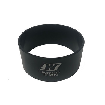 Wiseco 3.903/3.905 Bore Piston Ring Compressor RCS39040
