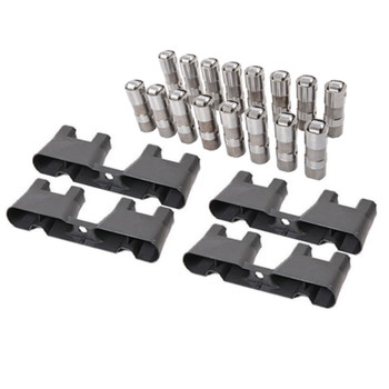 Delphi GM LS7 Lifters & Lifter Guides 25341990K1