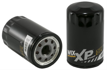 Wix 2007-Present Gen III/IV LS Engine XP Oil Filter 57045XP