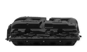 MSD Atomic AirForce 103mm LS7 Intake Manifold 27014