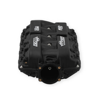 MSD Atomic AirForce 103mm LS7 Intake Manifold 27014