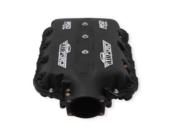 MSD Atomic AirForce 103mm LT1 Intake Manifold 27004