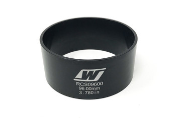 Wiseco 3.780 Bore Piston Ring Compressor RCS09600
