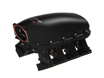 FAST LSXHR™ 103mm LS3 Intake Manifold 146106