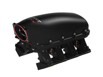 FAST LSXHR™ 103mm LS7 Raised Intake Manifold 146204