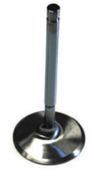 Dart Stainless Steel GM LS 1.600 Exhaust Valve 21391600