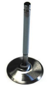 Dart Stainless Steel GM LS 1.600 Exhaust Valve 21391600