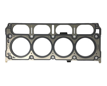 LSXceleration GM Gen V L83 5.3L MLS 5-Layer Head Gasket 14-22325