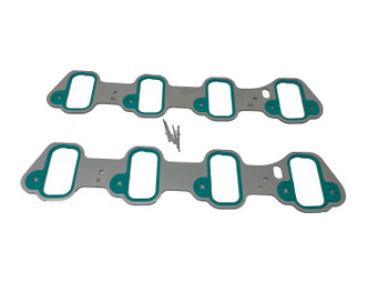 Chevrolet Performance LSA/LS9 Intake Manifold Gaskets 19180613